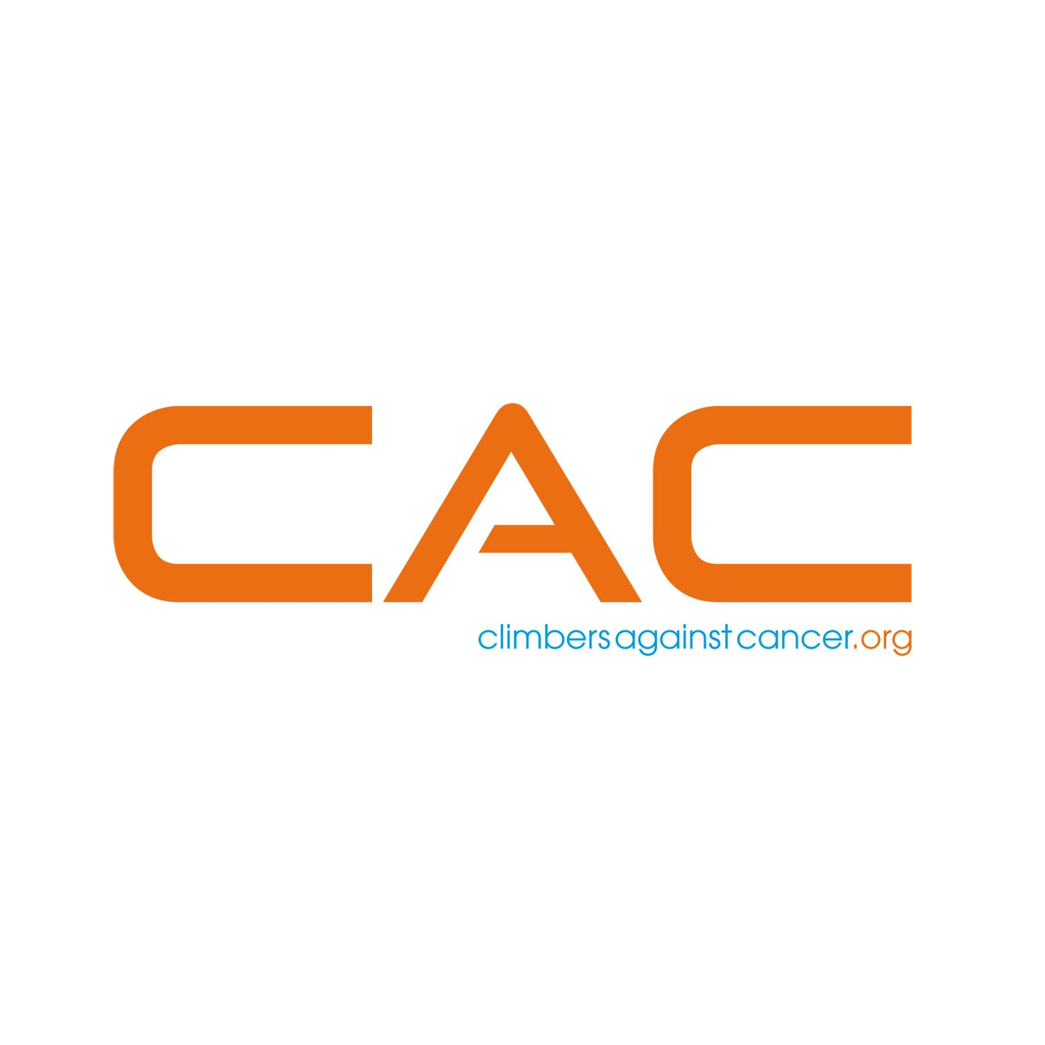 CLIMBERS AGAINST CANCER (CAC)