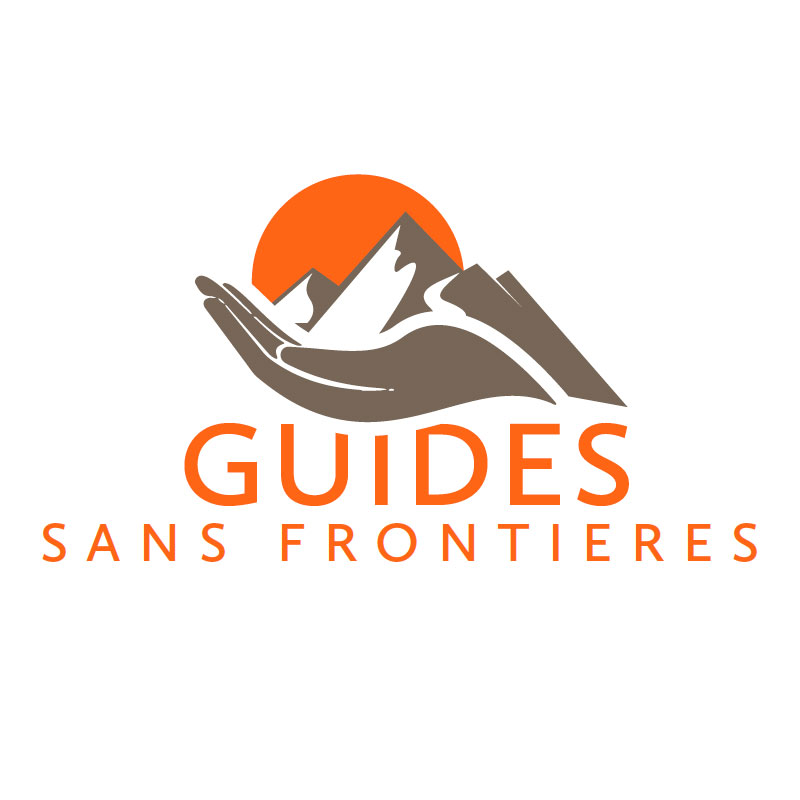 GUIDES SANS FRONTIERES