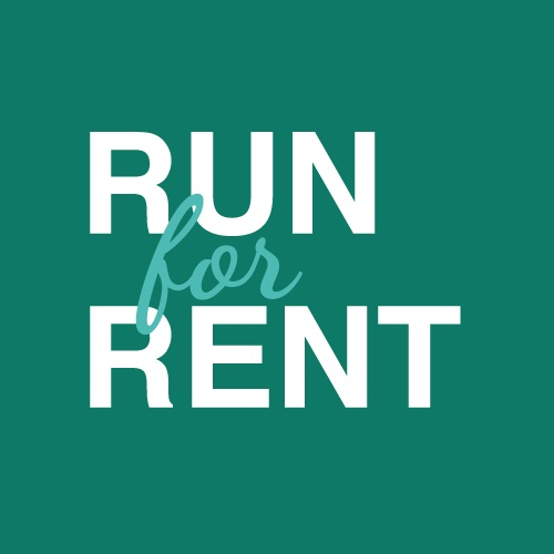 RUN FOR RENT